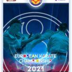 Campionatul European de Karate Kyoushin