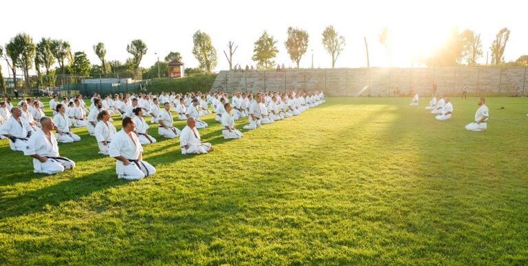 federatia roaman de karate kyokushin 5