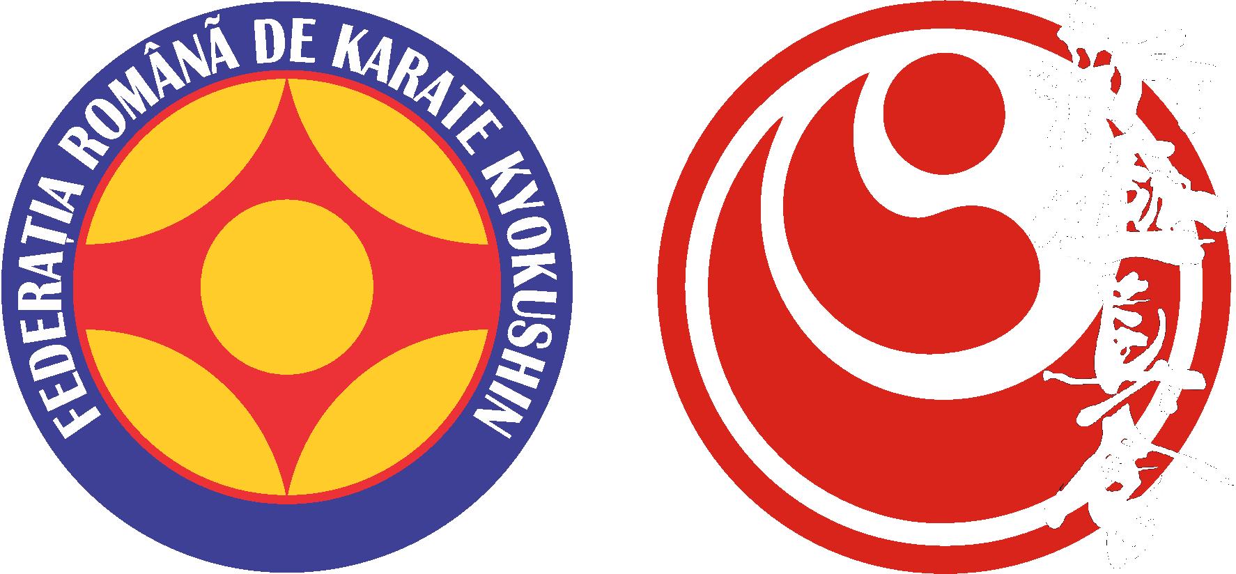 Federația Română de Karate Kyokushin